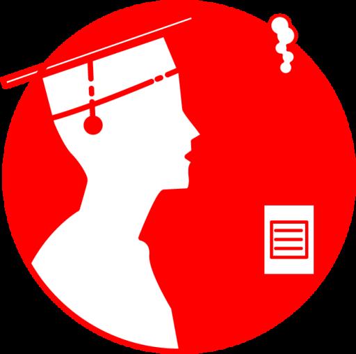 Science et éducation